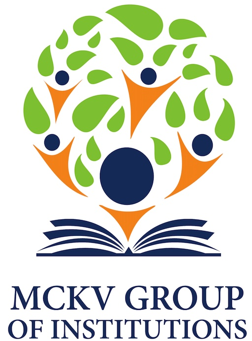 MCKV Group of Institutions