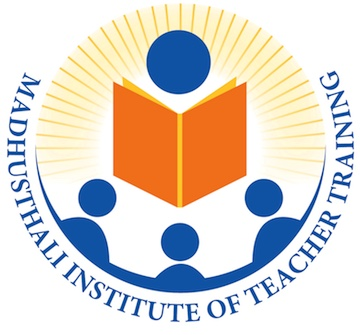 Madhusthali Institute of Teachers Training